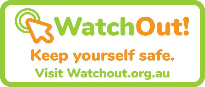 watchout-banner-700x300_3