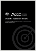 1129_Little Black Book of Scams_thumbnail